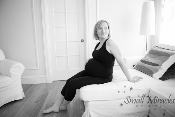 maternity photography san francisco