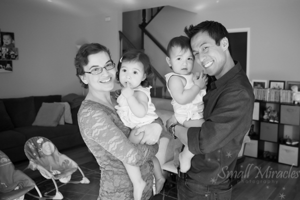 Family_Photography_San_Francisco-9
