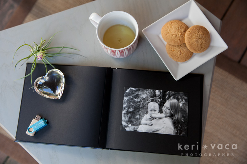 The Importance of Photo Albums-My Mission to Preserve Your Memories